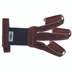 Neet FG-2L Shooting Glove Large