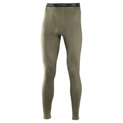 ColdPruf Classic Merino Pants Commando 2X-Large