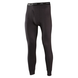 ColdPruf Expedition Pants Black X-Large
