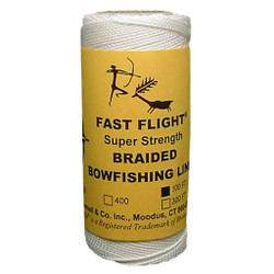 Brownell Bowfishing Line 200 lb. 100 ft.