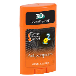 Dead Down Wind Antiperspirant 2.25 oz.