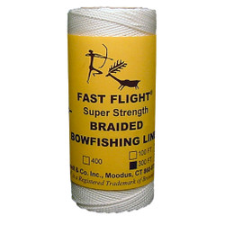 Brownell Bowfishing Line 200 lb. 300 ft.