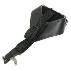 Carter Quickie 1 Release w/Buckle Strap