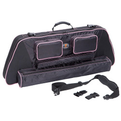 30-06 Slinger Bow Case System Pink Accent