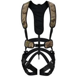 HSS Bowhunter Harness Camo 2X/3X-Large