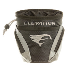 Elevation Core Release Pouch Silver