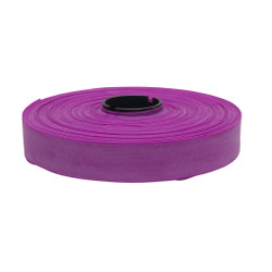 October Mountain String Silencer Purple 85 ft. Roll