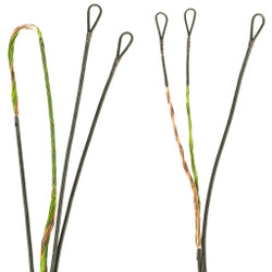 FirstString Premium String Kit Mathews Chill