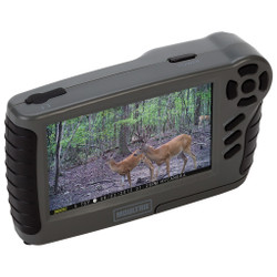 Moultrie Picture Video Viewer 4.3 in.