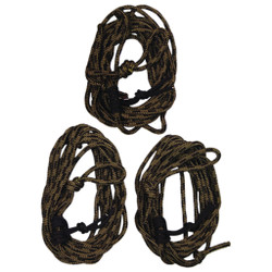 Summit Safety Line 30 ft. 3 pk.