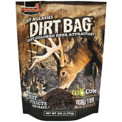 Evolved Dirt Bag Attractant 5 lbs.