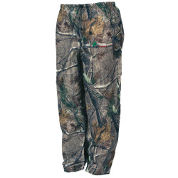 Frogg Toggs Pro Action Pant Realtree Xtra 2X-Large