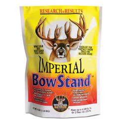Whitetail Institute Imperial BowStand 4 lb.