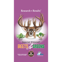 Whitetail Institute Beets and Greens 12 lbs.