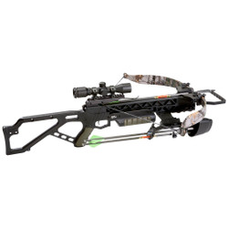 Excalibur GRZ 2 Crossbow Package