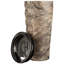 Grizzly Grip Cup Realtree Xtra 20 oz.