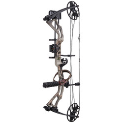 CenterPoint EOS Bow Package RH