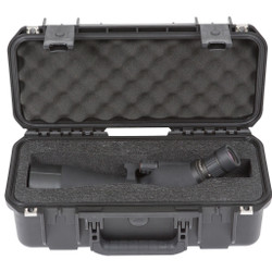 SKB iSeries Spotting Scope  Case