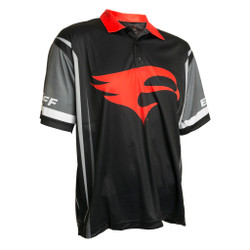 Elevation Shooter Jersey Large