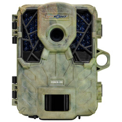 Spypoint Force-XD Trail Camera