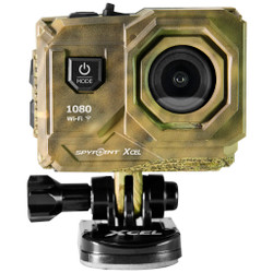 Spypoint Xcel 1080 Hunt Action Camera