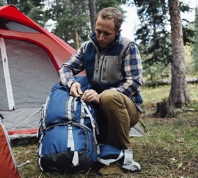campingchecklist.jpg