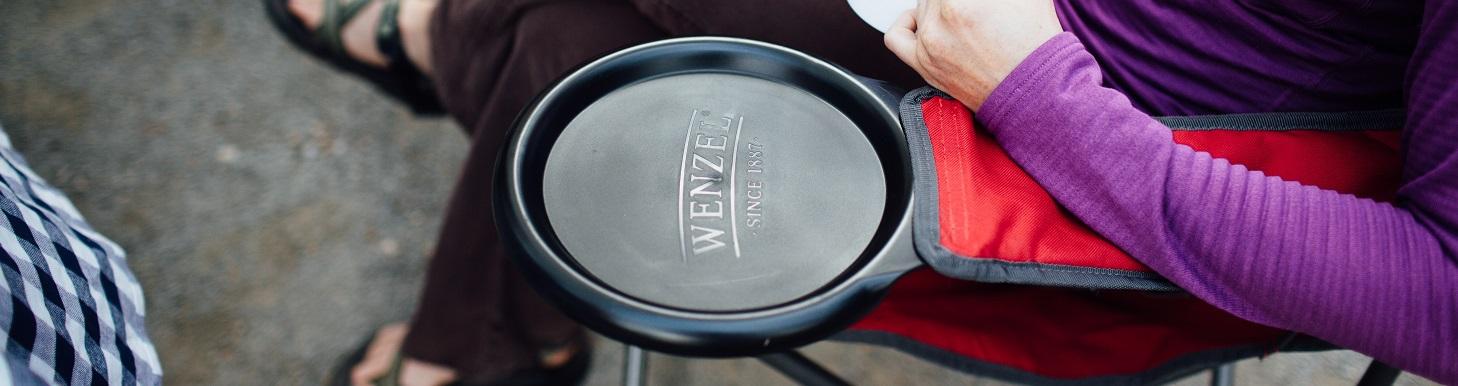 wenzel-banquet-chair-97942-058.jpg