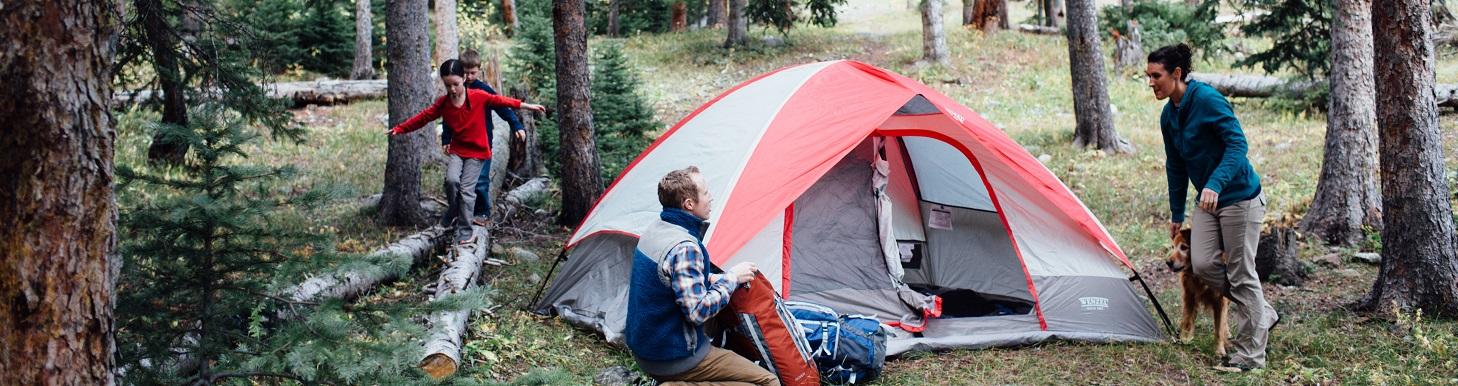 Tents. wenzel-pine-ridge-scene-36497-017.jpg & Tents | Wenzel