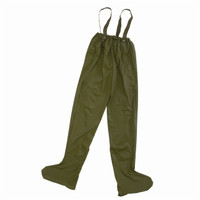 Stocking Foot Waders