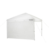 Smartshade Sun Screen / Windbreak 10' Wall