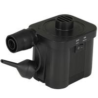 Battery Pump