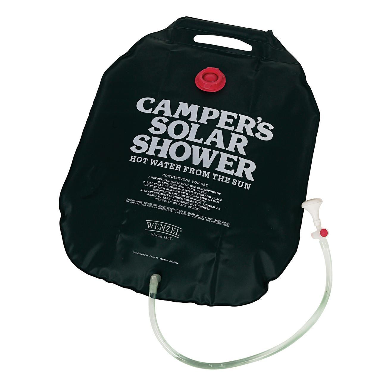 ip walmart coleman shower solar com camp gallon