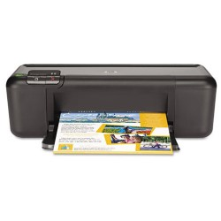 hp deskjet f2280 all in one driver torrent downlod