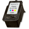 Remanufactured replacement for Canon CL-211XL (2975B001) color ink cartridge