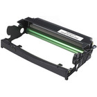 Remanufactured replacement for Dell 310-8710 Drum Unit