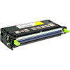 Remanufactured replacement for Dell 330-1204 (G485F) yellow