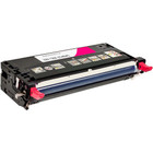 Remanufactured replacement for Dell 330-1200 (G484F) magenta