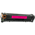 Remanufactured replacement for Canon 116 (1978B001AA) magenta laser toner cartridge