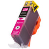Compatible replacement for Canon Cli-226M (4548B001) magenta ink cartridge