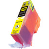 Compatible replacement for Canon Cli-226Y (4549B001) yellow ink cartridge