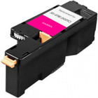Remanufactured replacement for Dell 331-0780 (5GDTC) magenta
