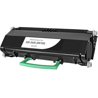Remanufactured replacement for Dell 330-2650 (RR700)