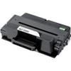 Compatible replacement for Samsung MLT-D205L black laser toner cartridge