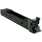 Konica-Minolta A0DK133 black (TN-318K) laser toner cartridge