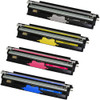 4 Pack - Compatible replacement for Okidata 44250716 series laser toner cartridges