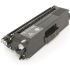 Compatible replacement for Brother TN315Bk black laser toner cartridge