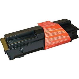 Compatible replacement for Kyocera TK-112 black laser toner cartridge