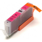 Compatible replacement for Canon Cli-251XLM (6450B001) magenta ink cartridge