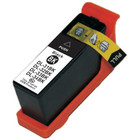 Compatible replacement for Dell series 34 black ink cartridge (331-7377)