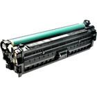 HP 307A - CE740A Black